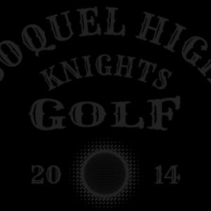 Golf Template DNT003 Thumbnail